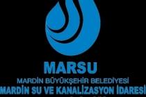 MARSU'dan Su Kesinti İlgili Açıklama