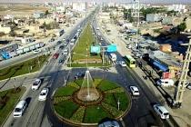 Mardin'de, trafiğin kontrol altına alınması için EDS sistemi kurulacak