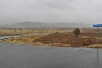 Dargeçit'te İki Mahalle Karantinaya Alındı
