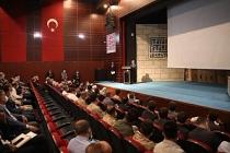 Vali Demirtaş, ''Sıfır Atık Projesini'' Önemsiyoruz