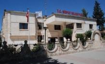 Midyat'ta Devam eden Doğalgaz Çalışmalarına ilişkin Midyat Belediyesinden 2. Açıklama