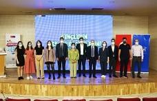 Genç İstihdamının Teşviki için Teknik Destek Projesi