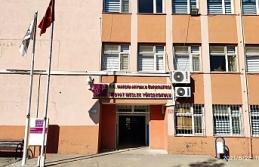 Midyat'ta ilk kez ÖSYM İlçe Sınav Koordinatörlüğü tarafından yapıldı