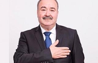 Cevheroğlu: Prim desteklemeleri çiftçinin hesabına...