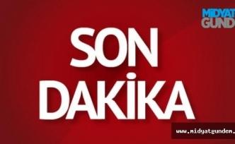 Ömerli'de Çatışma' 2 Yaralı