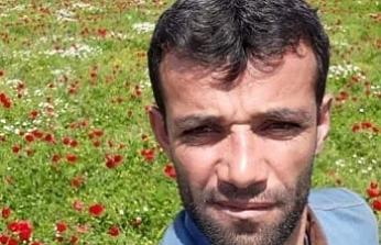 Midyat'ta Silahla vurulmuş erkek cesedi bulundu!