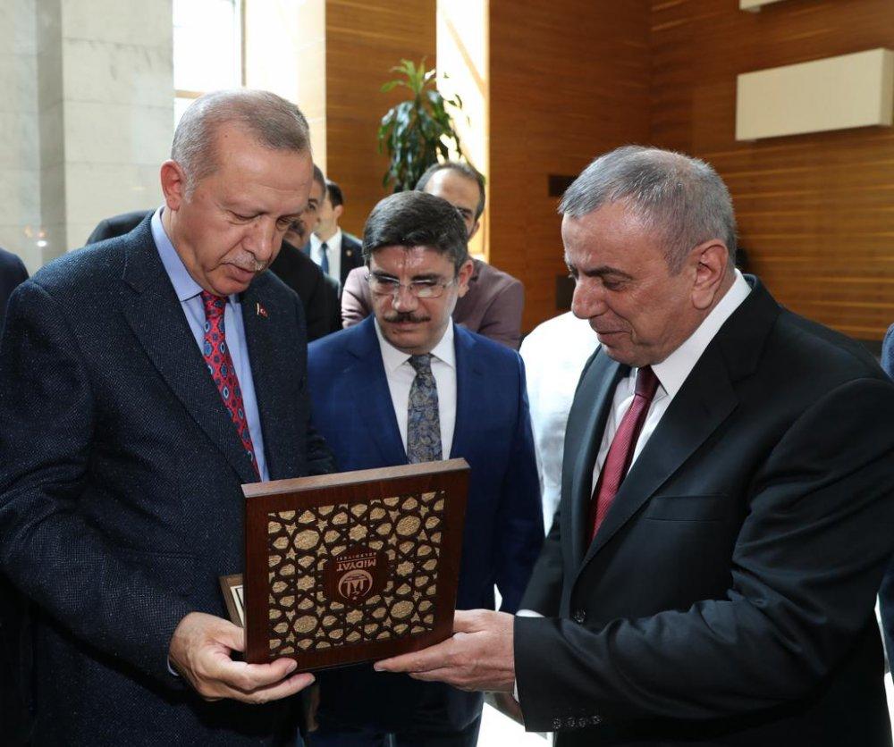 cumhurbaskani erdogan a festival daveti