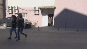 Kızıltepe'de Terör Operasyonu: 7 Tutuklama