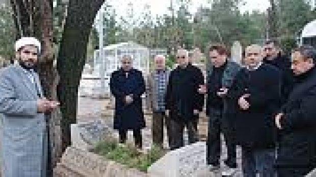 Midyat Alaattin Yavuz'dan Mülahazalar Türkçe Kürtçe