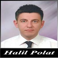 Halil POLAT