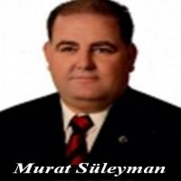 Murat Süleyman ERDEM