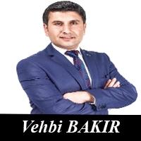 Vehbi BAKIR